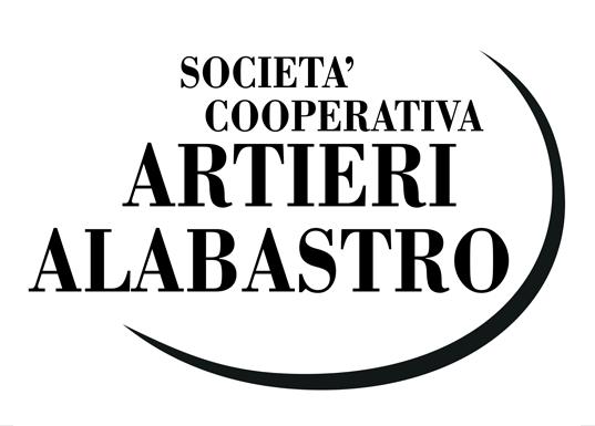 Artieri Alabastro